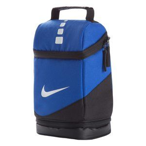 Nike- Unisex Elite Fuel Pack- Insulated Lunch Tote